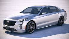 new cadillac ct6 v sport 2019 picture release date and review cadillac ct6 v sport 2019