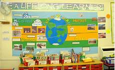 teaching weather ks2 19255 weather around the world classroom display photo photo gallery sparklebox classroom