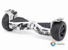 hoverboard robway x1 im test hoverboardtest info