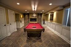 billiards room traditional basement philadelphia by west chester design build llc