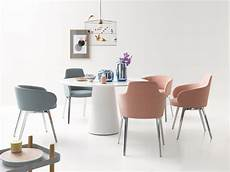 stuhl weiss design roc chair chairs from cor architonic