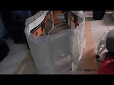 handystrahlung in 1 minute abschirmen billigster