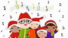 a chrismas kinder weihnachtslieder englisch 2012