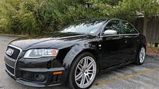 auto air conditioning service 2008 audi rs4 parental controls tag for 2008 audi rs4 prosperous 2008 audi rs4 fastest car otopan service manual fuse repair