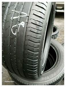 where to buy used tires