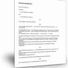 kaufvertrag grundstück muster kaufvertrag grundst 252 ck muster standardvertraege de