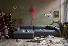 rolf schlafzimmer freistil rolf sofa freistil 175 in 2019 furniture