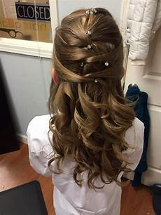 hairstyles for daddy daughter dance pretty hair for the daddy daughter dance dance hairstyles little girl hairstyles pretty
