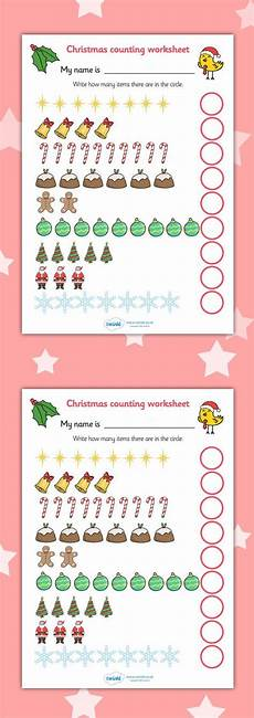 worksheets twinkl 19073 twinkl resources gt gt counting at worksheet gt gt classroom printables for pre school