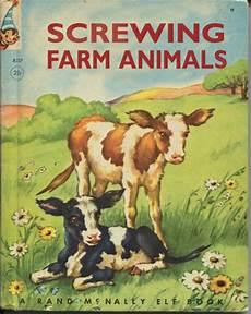 classic children s books with animals bad children s books 14 of the worst team jimmy joe