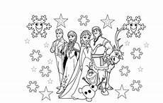Malvorlagen Und Elsa Zum Ausdrucken Word 13 Beste Ausmalbilder Elsa Zum Ausdrucken Kostenlos Mit