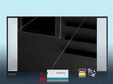 infrarot heizkörper spiegel design heizk 246 rper spiegelheizung mit led licht 2 seitig