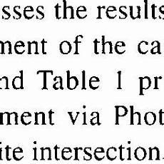 tested dimensions of proton wira 1 3 download scientific