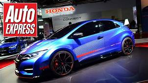 Best New Cars Coming Up In 2015  YouTube