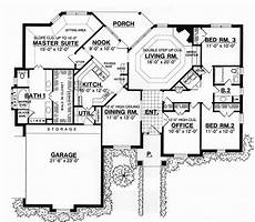 house plans with bowling alley bowling green manor ranch home plan 030d 0067 house