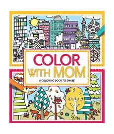 adult coloring books barnes noble 174