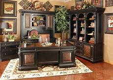 home office furniture warehouse pin on the house you re building quot by audrey assad