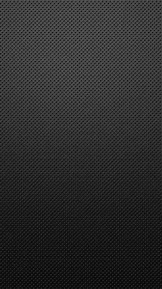 carbon fiber wallpaper iphone x iphone carbon fiber wallpaper