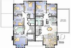 triplex house plans triplex house plans triplex house designs drummond