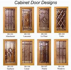 leaded glass cabinet doors search leaded glass