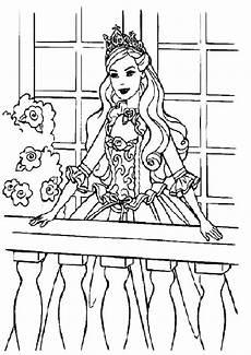 Ausmalbilder Prinzessin Gratis Prinzessin Ausmalbilder 13 Ausmalbilder Gratis