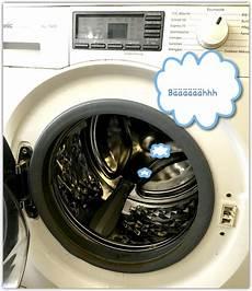 wie reinige ich meine waschmaschine stinkende waschmaschine reinigen schritt f 252 r schritt