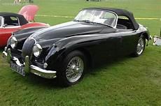 1959 jaguar xk150 auction results and data for 1959 jaguar xk150 xk 150 xk150s 3 4 roadster conceptcarz