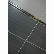 bathroom wall tiles buy online small house interior design
