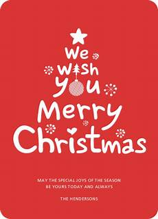 we wish you a merry christmas card in 2020 merry christmas card christmas cards christmas