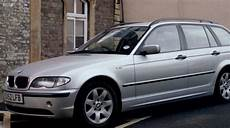 Imcdb Org 2002 Bmw 318i Touring Se E46 In Quot Frankie 2013 Quot