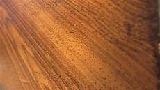 Wachs Entfernen Holz - kerzenwachs auf holz frag mutti