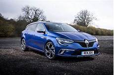Renault Megane Estate Gt Specs Photos 2016 2017 2018