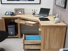 faire un bureau en bois bureau en palette mod 232 les diy et tutoriel pour le