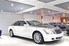 car engine manuals 2004 maybach 57 security system used grey over white maybach 57s for sale worcestershire