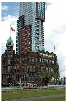 hotel new york rotterdam wikipedia