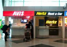 porto rent a car collecting your car hire from porto airport