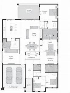 old queenslander house plans the 72 best queenslander homes images on pinterest