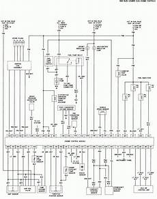1996 ford f150 fuel system diagram 16 gasoline engine wiring diagram engine diagram with images repair guide engineering