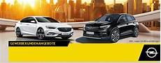 Kommen Sie In Die Opel Markenwelt Schwarzkopf