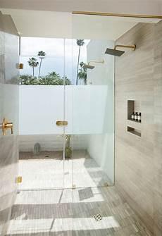 Badezimmer Trends 2018 - 1001 ideen und inspirationen f 252 r moderne badezimmer
