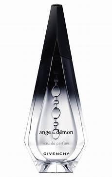 ange ou givenchy perfume a fragrance for 2006