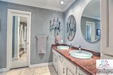 granite countertops colors cost for 2018 interior design