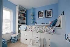 Jugendzimmer Selber Bauen - hochbett selber bauen mit ikea m 246 beln designs betten
