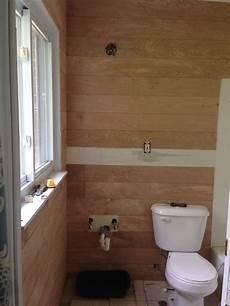 small master bathroom makeover on a budget hometalk