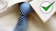 wie bindet eine krawatte wie bindet eine krawatte knoten