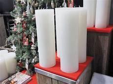 pin blumen koch berlin auf weihnachten advent