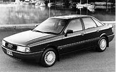 car service manuals pdf 1990 audi 80 engine control audi 80 90 service repair manual 1987 download manuals tech