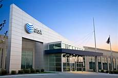 mobile telecommunications co at t the world s largest telecommunications company is
