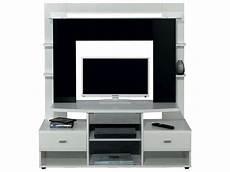 Meuble Tv D Angle Chez Conforama