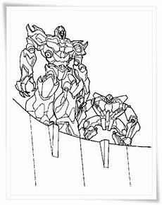 Roboter Malvorlagen Zum Ausdrucken Zum Ausdrucken Ausmalbilder Zum Ausdrucken Transformers Ausmalbilder